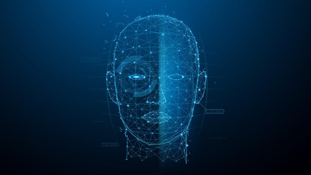 Datos biológicos para un futuro digital