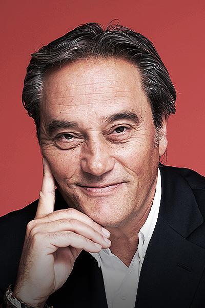 Jorge Santacana