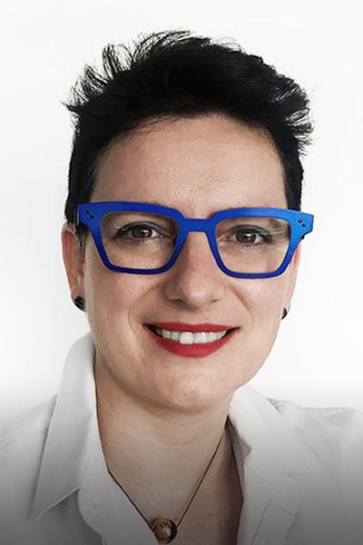 Marta Piñol