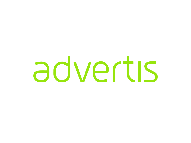 Advertis