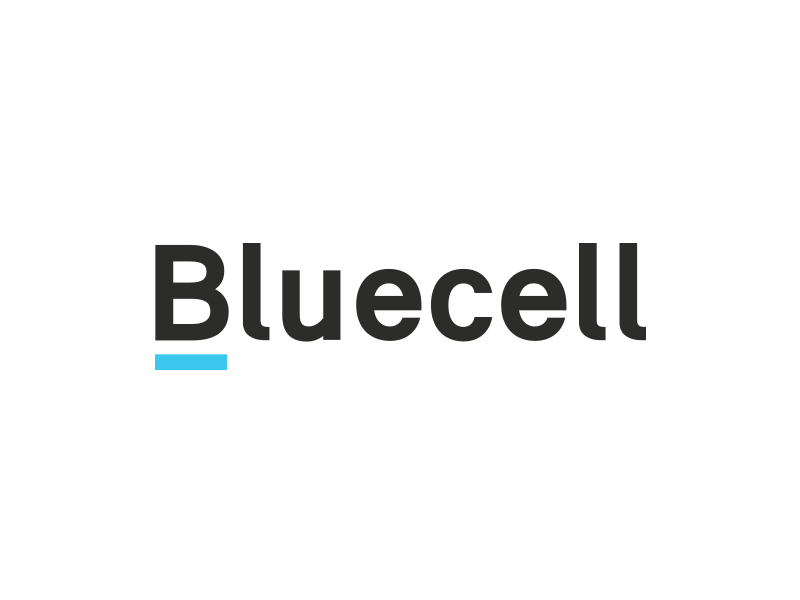 Bluecell