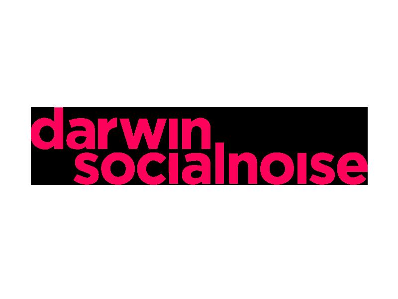 Darwin Social Noise
