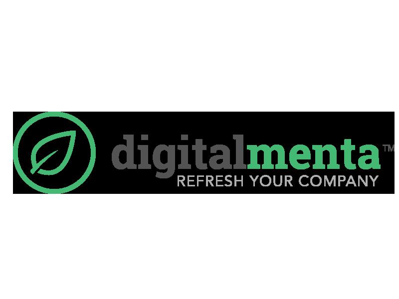 Digital Menta