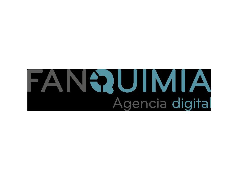 Fanquimia