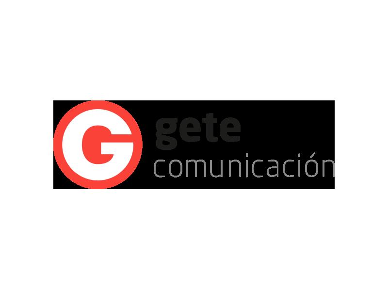 Gete Comunicación