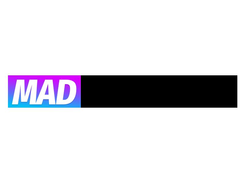 Mad4Inbound