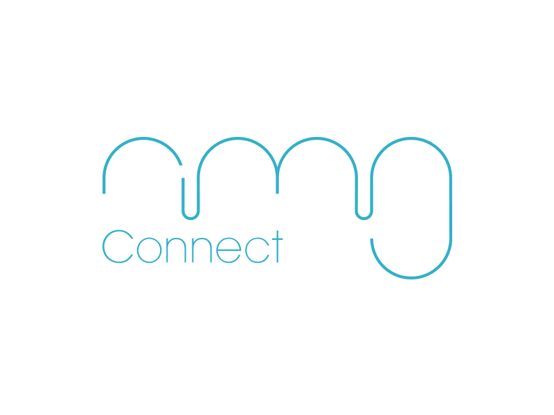RMG Connect