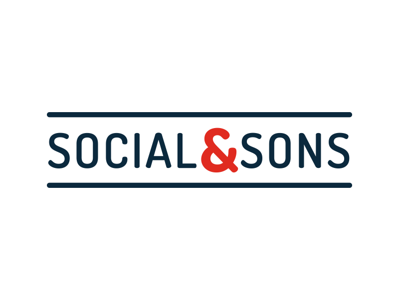 Social & Sons