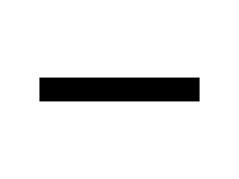 Wegetit